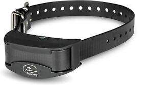 SportDOG NoBark SBC-8-E & SBC-10-E Programmable, Waterproof Bark Collar