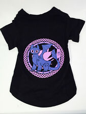 HOW TO TRAIN YOUR DRAGON Pet Shirt (LARGE) Loot Pets Crate KINGDOM EXCLUSIVE