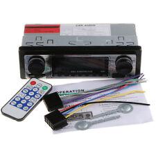 Sale 4-Channel Digital Bluetooth Audio USB/SD/FM/WMA/MP3/WAV Radio Stereo Player