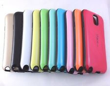 iFace Shockproof Bumper Cover Case Skin for Note 3 Note 4 USA seller