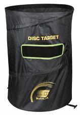 sunflex DISC GOLF Target Outdoor Disc Golf Ziel Tasche tragbar