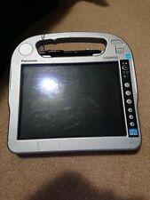 Panasonic ToughBook CF-H2 Windows 10 Tablet PC