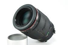**Good Condition** Vivitar Series 1 105mm f/2.5 VMC 1:1 Macro Telephoto (M/MD)