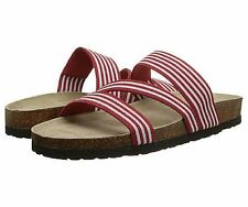 eca264d92397 White Mountain Sandals and Flip Flops for Women for sale