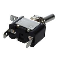 10X( Kippschalter Schalter 20A 12V Ein/Ausschalter mit LED Anzeige NEU R8A9 T6Q8