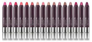 (2-Pack) COVERGIRL Lip Perfection Jumbo Gloss Balm, 0.13 oz (3.84 ml)