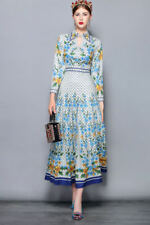 Collar Casual Maxi Dress Dresses for Women