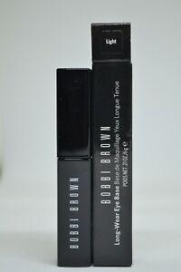 Bobbi Brown Long-Wear Eye Base BNIB 0.21oz./6g ~choose your shade~