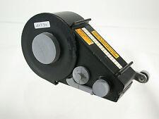 WATSON bulk film loader Pfaff Model no. 100 35mm Umspul-Gerät /17