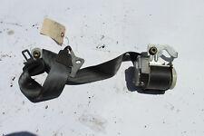 2003-2004 FORD MUSTANG V6 RH REAR PASSENGER SEAT BELT RETRACTOR K2715
