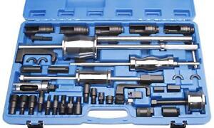 Injektor Abzieher CDI Einspritzdüsen Injektoren Auszieher Werkzeug Diesel