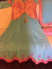 Brand New from Sophia Design and Fashion Pakistani/Indian Dresses