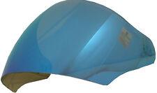 HJC Helmet Shield / Visor HJ-11 Blue Mirror ,CL-33,CL-33N,AC-3