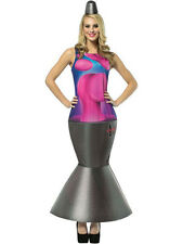 Rasta Imposta Women&39s Fancy Dress  eBay