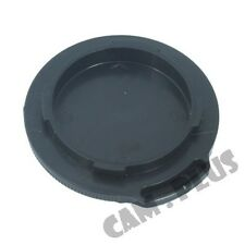 2pcs Body Cap For Contax G1/G2/EX3000
