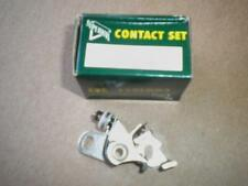 NOS Contact Ignition Points Yamaha YDS5 YM2C 169-81121-26