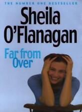 Far From Over,Sheila O'Flanagan