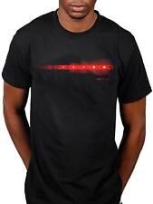 Official Knight Rider T-Shirt Retro TV Series 80s TV Show NBC Movie