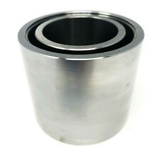 Spacers for HSD 919, 929 or 988 Spindle. P/N 929SP