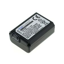 US ON2709 Battery for Sony NP-FW50 1050mAh