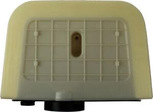 Air Filter-Hengst WD Express 090 54060 045