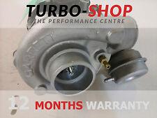 Ford Escort IV 1,6 TURBO RS (GAF, AWF, ABFT) Turbocompresor/Turbo 466944-0001 160HP