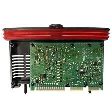 LED Module TMS Module Bmw 5 F10 F11 LCI Facelift F15 X5 F32 4 F80 F36 ◆ 7316187