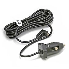 Car charger power cord for Magellan Roadmate 2036 1412 1440 1470 2035 3045lm GPS