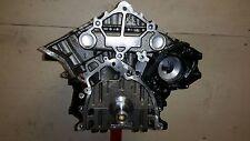 Reconditioning Service for Jaguar S-Type Engine 2.7 TDV6 engine Supply & Fit