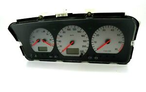 VW Passat 35i Tachometer Kombiinstrument Speedometer Tacho 3A0919861D