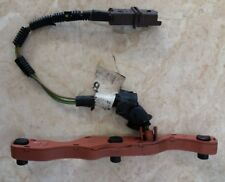 LAND ROVER DISCOVERY 3 2004-2009 2.7 TDV6 GLOW PLUG WIRING LOOM RIGHT SIDE