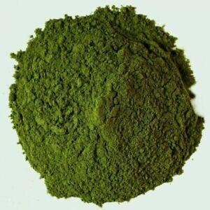 300 grs Mambe con ceniza vegetal tea ☕❤☕