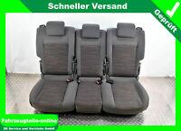 Ford C-Max I DM2 Sitze Rücksitzbank Rücksitze