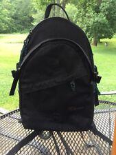 Lowepro Photo Trekker Large Backpack Gear Case Camera Pack Photo. Green/Blk