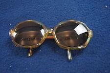 Vintage ladies glasses frames- American Optical APPEAL ORCHID CM170 T OR