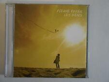 PIERRE EFFER : LES GENS || CD ALBUM | PORT 0€