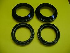 After Market Honda Motorcycles Front Fork Seals Os115