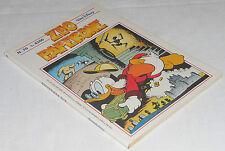 ZIO PAPERONE n.70 Ed. Disney 1995  !!!!!!!!!!!