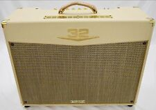 "Crate V32 212 Palomino Combo Guitar Ampifier 2X12"" Celestion Speakers"