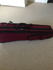 Violin With Case And Bow For student