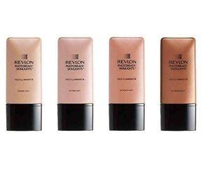Revlon PhotoReady SkinLights *Choose Your Shade*
