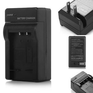 New NP-BX1 Battery Power Charger For Sony NP-BX1 BX1 DSC-RX100 Digital Camera