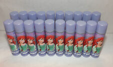 100 x Lip Smacker Ariel Lip Balm ~ Calypso Berry ~ Wholesale Lot of 100