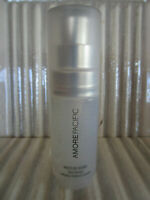 AMORE PACIFIC MOISTURE BOUND SKIN ENERGY HYDRATION DELIVERY SYSTEM 1 OZ