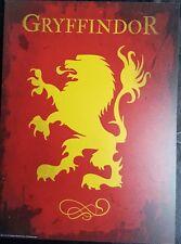 Forex-Bild Gryffindor Harry Potter