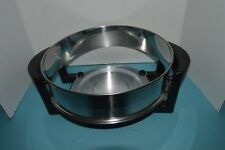 Mainstays Turbo Convection Oven,  Replacement Part, Base Legs & Ring  201519
