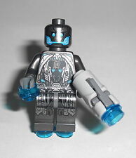 LEGO Super Heroes - Ultron Sentry Soldat - Figur Minifig Ironman Soldier 76029