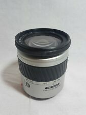 Sony Minolta AF 28-80mm Zoom Lens For All Sony A Mount Cameras