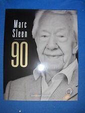 Nero - Marc Sleen 90