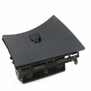 Alfa Romeo 156 Glove Compartment Black Control Panel Box Right 156018892